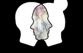 cb-logo3 copy